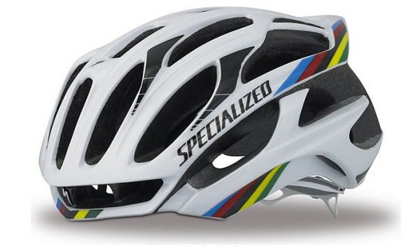 Specialized-S-Works-Prevail-2